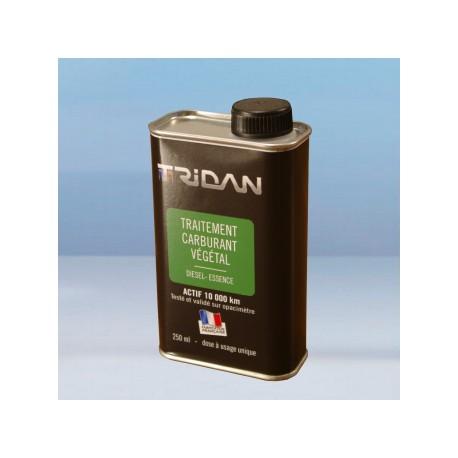 Traitement Carburant Végétal 250ml