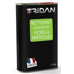 Nettoyant FAP et catalyseurs 1 litre